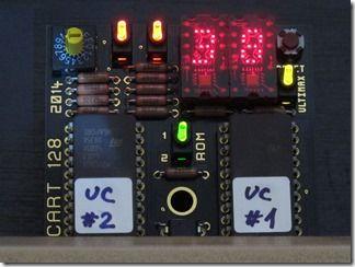 UltraCart128_working_top