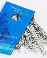 Old Fashioned Tinsel - German Stanniol Lametta Tinsel - German Corner LLC