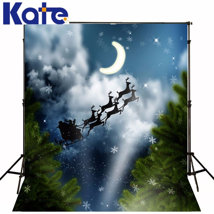 Find More Background Information about christmas fireplace backdrop Christmas Eve snow flying  5x7ft(1.5x2.2m) achtergrond fotografie ZJ,High Quality christmas ornaments with beads,China christmas baby boy clothes Suppliers, Cheap fireplace mesh from Marry wang on Aliexpress.com