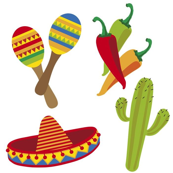fiesta mexicana - Pesquisa Google
