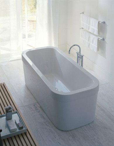 23 besten small bathroom under the stairs renovation/ ideas bilder, Badezimmer ideen