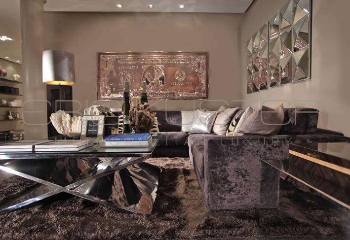 eric kuster showroom antwerp interior design bowie kuijpers pinterest toonzaal. Black Bedroom Furniture Sets. Home Design Ideas