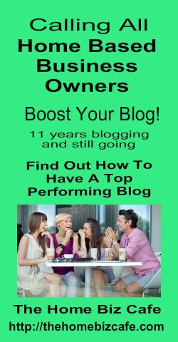 It s easy to start a blog but it is not so easy to keep it going and make  it interesting  Find out how to set up a blog with SEO and then  767 best Home Based Business Ideas images on Pinterest   Crafts  . Easy Business Ideas To Start From Home. Home Design Ideas