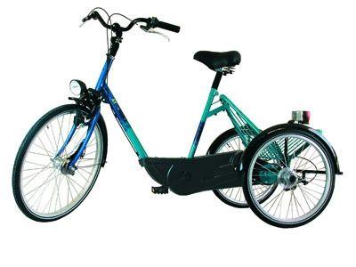 Trojkolesové bicykle | Invalidný vozík,mechanický vozík,skúter,trojkolesové bicykle,elektrický vozík,chodúľko