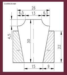 les 25 meilleures id es de la cat gorie porte collier sur pinterest stockage de collier. Black Bedroom Furniture Sets. Home Design Ideas