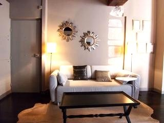 apartment: Decor Ideas, Apt Ideas, Apartment Paris, Paris Apartments, Vacation Ideas, Anam Apartment, Decor Apartment Ideas, Apartment Vacation