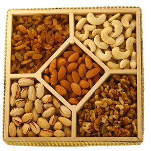 Dry Fruits to India - indiacakesnflowers.com offers same day online dry fruits gifts pack delivery in India on cheap and best prices. Send dry fruits Online in India. Buy dry fruits online in India for Gifts.  www.indiacakesnflowers.com #dryfruitsonlinewholesale #senddryfruitstoindiafromusa #senddryfruitstoindiasameday #senddryfruitsonlineindia #senddryfruitsinindia #howtosenddryfruitsinindia #senddryfruitstoindia #dryfruitspriceperkg #dryfruitspriceindelhi #dryfruitswholesalerates