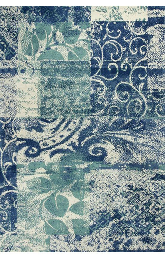 204 Best Shopping {Area Rugs} Images On Pinterest   Area Rugs, Jaipur And  Light Blue