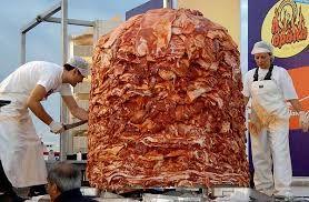 """Résultat de recherche d'images pour """"photo de kebab"""""""