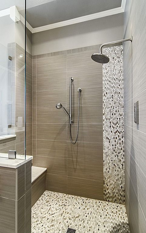 Contemporary master bathroom found on zillow digs for Bathroom ideas zillow