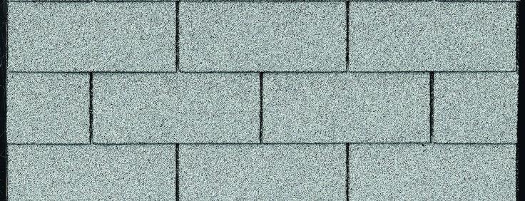 Best Residential Roofing Asphalt Shingles Residential 640 x 480