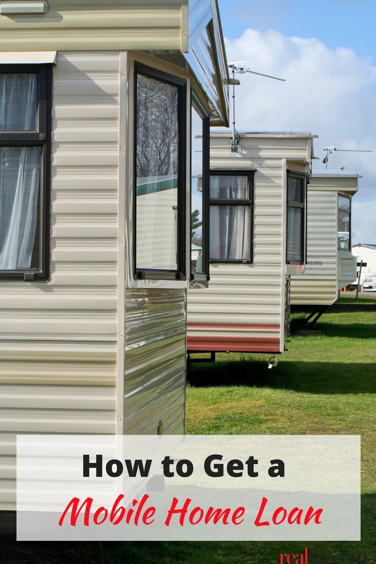 Best 25+ Double wide home ideas on Pinterest | Double wide trailer, Manufactured home remodel ...