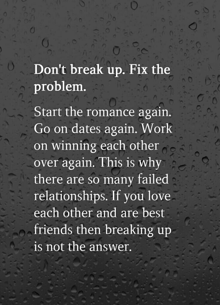 I Tried I Wanted To Try Harder I Wanted To Fix Things Between Us Relationship Quotes Struggling Relationship Trust Issues Quotes Failed Relationship Quotes