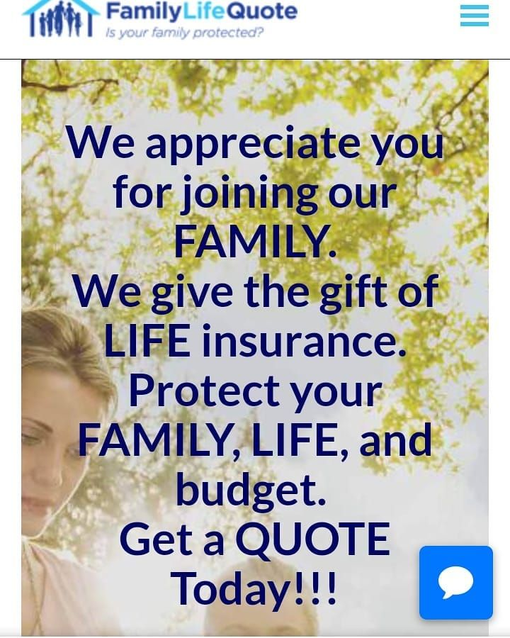 New Site For Familylifequote Would You Please Take A Look At It