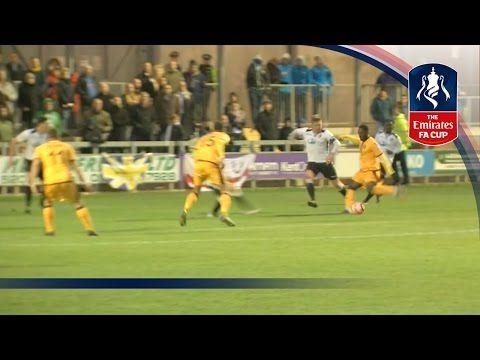Dartford vs Sutton United - http://www.footballreplay.net/football/2016/11/05/dartford-vs-sutton-united/