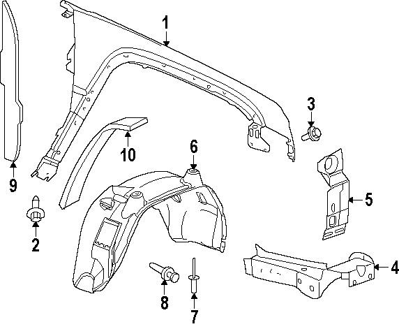 best 25  oem jeep parts ideas on pinterest
