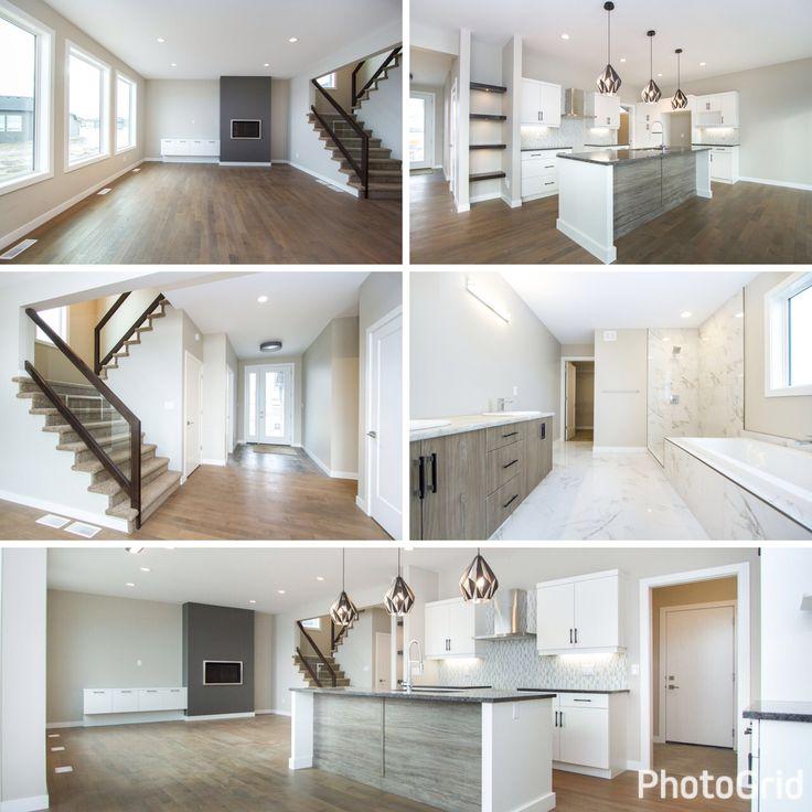 OPEN HOUSE SATURDAY & SUNDAY (Apr 8 & 9) 11-1 p.m. MLS#: 1705991 Address: 85 Upavon Rd Neighborhood: River Park South Price: $609.9K Style: 2-Storey Bedrooms/Bathrooms: 3 / 2.5 Sqft: 2204