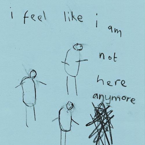 Dear Evan Hansen Quotes Wallpaper Tumblr Recovery Art Google Search Blue Pinterest