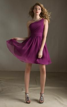 remarkable Cheap Bridesmaid Dresses Online, Cheap Dresses UK-QueenieBridesmaid by jjamiemie in Retroterest. Read more: http://retroterest.com/pin/cheap-bridesmaid-dresses-online-cheap-dresses-uk-queeniebridesmaid/