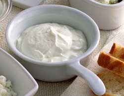 クリームチーズ | チーズの名称 | チーズ辞典 | チーズクラブ | 雪印メグミルク株式会社