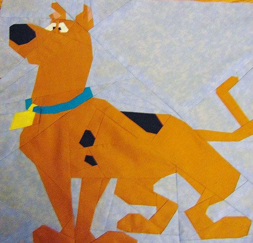 scooby doo essay 'scooby doo' follows the adventures of a cowardly and ever-hungry mutt named  scoobert 'scooby' doo, and his owner norville 'shaggy' rogers - a similarly.