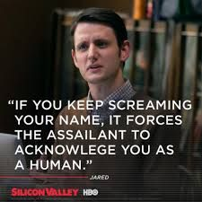 Image result for silicon valley quotes