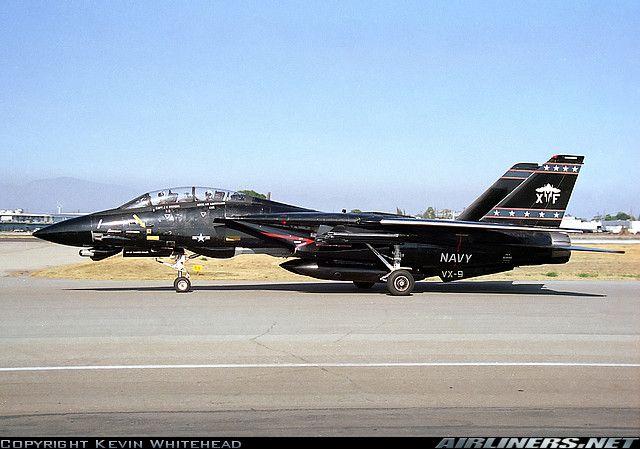 361 besten f 14 tomcat bilder auf pinterest milit rflugzeug f14 tomcat und kampfflugzeuge. Black Bedroom Furniture Sets. Home Design Ideas