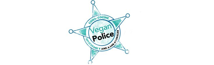 Choripan de Poderosa y helado de Penny Lane: combo ganador – Vegan Police