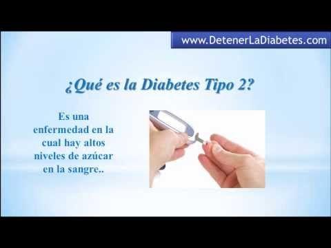 Causas De La Diabetes Tipo 2 │Causas Y Síntomas De La Diabetes Tipo 2 - http://nodiabetestoday.com/diabetes/causas-de-la-diabetes-tipo-2-%e2%94%82causas-y-sintomas-de-la-diabetes-tipo-2/?http://www.precisionaestheticsmd.com/