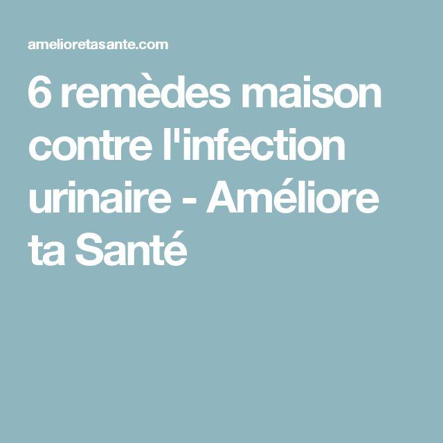 17 meilleures id 233 es 224 propos de gyn 233 cologue sur infection urinaire cause comment