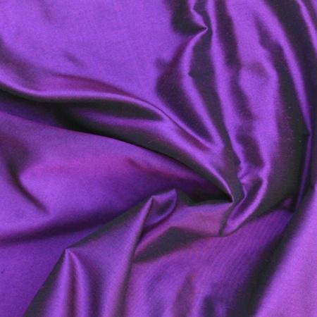 Google-kuvahaun tulos kohteessa http://www.silkit.fi/tuotekuvat/450x450/07-violetti.jpg    mun lempiväri <3