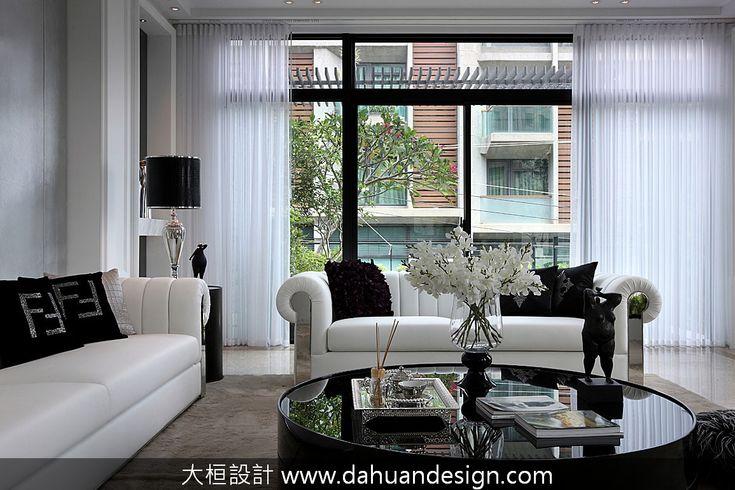 大桓設計榮獲世界大獎共11座,為臺灣當代的新銳設計計師,為每個客戶創造最高品質的住宅會所空間。 連絡 ...