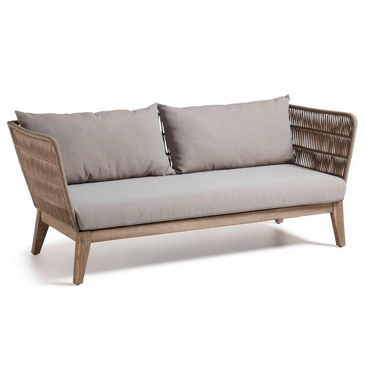 les 25 meilleures id es de la cat gorie protection canap. Black Bedroom Furniture Sets. Home Design Ideas