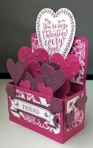Valentine-rectangle-card-in-a-box_25_2-10-18