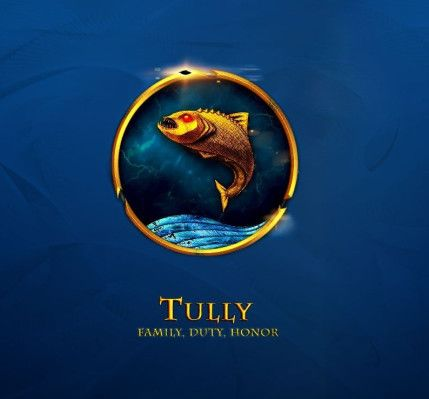 game-of-thrones-house-tully-1280x800-wallpaper
