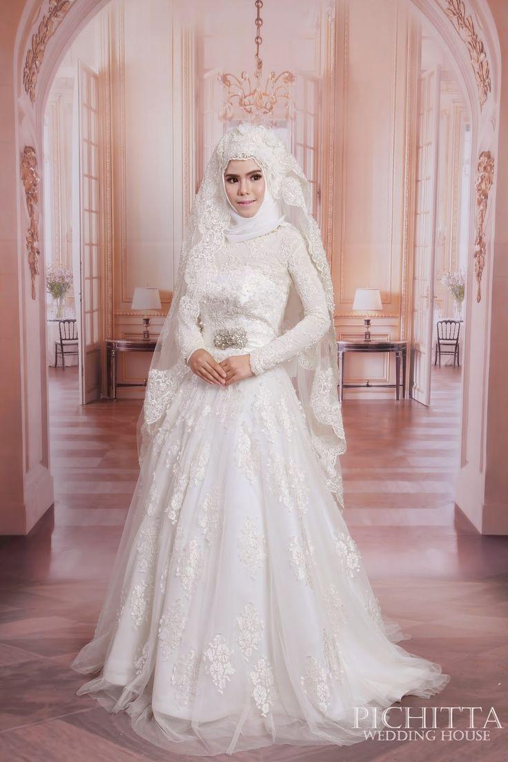 Wedding wedding dresses pinterest wedding