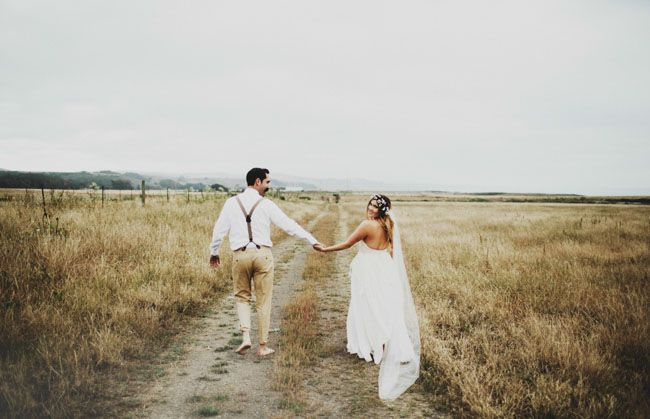 17 Best Ideas About Laid Back Wedding On Pinterest
