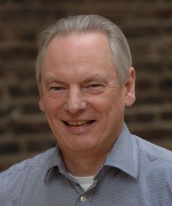 Francis Maude: How my late gay brother's legacy shaped my equal marriage support
