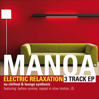 Found Before Sunrise (Solaris Mix) by Manoa with Shazam, have a listen: http://www.shazam.com/discover/track/56141465
