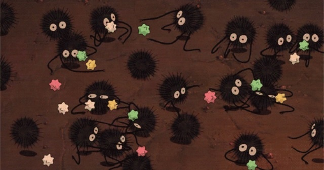Pin by Shannon Kadtke on Hayoa Miyazaki Films ^_^ Pinterest