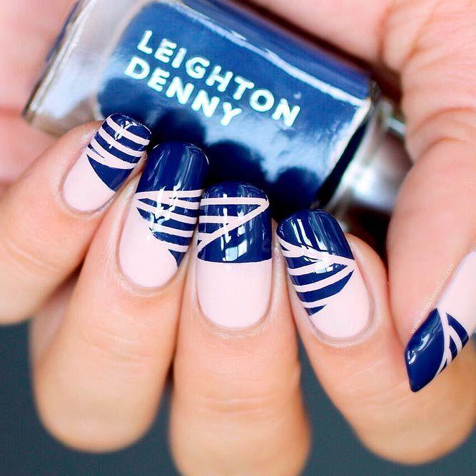521 best TaeTae\'s Nails images on Pinterest | Nail salon decor ...