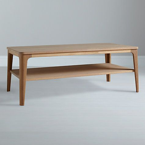 john lewis mira coffee table 2
