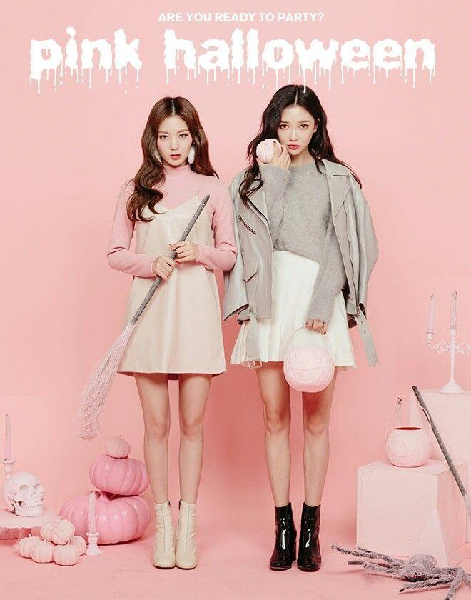 DK Fashions: Ladies Fashions 24