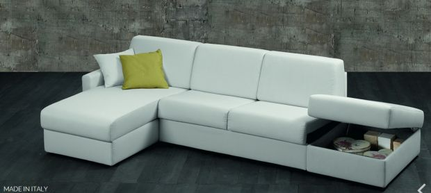 17 migliori idee su divani letto su pinterest divani for Piccoli divani letto