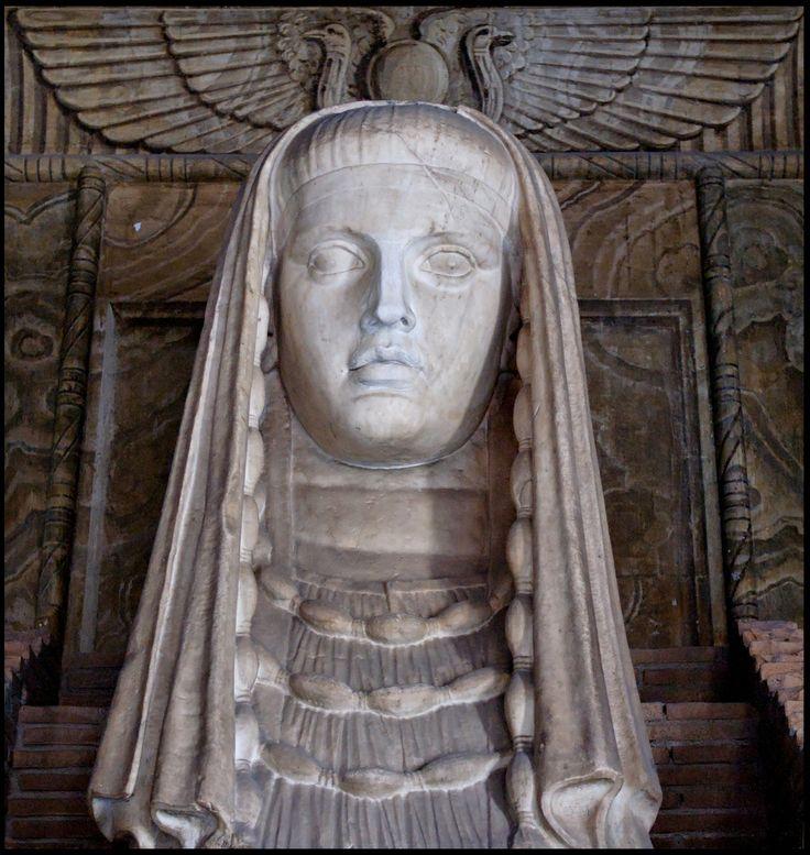 1104 best images about sculpture on pinterest