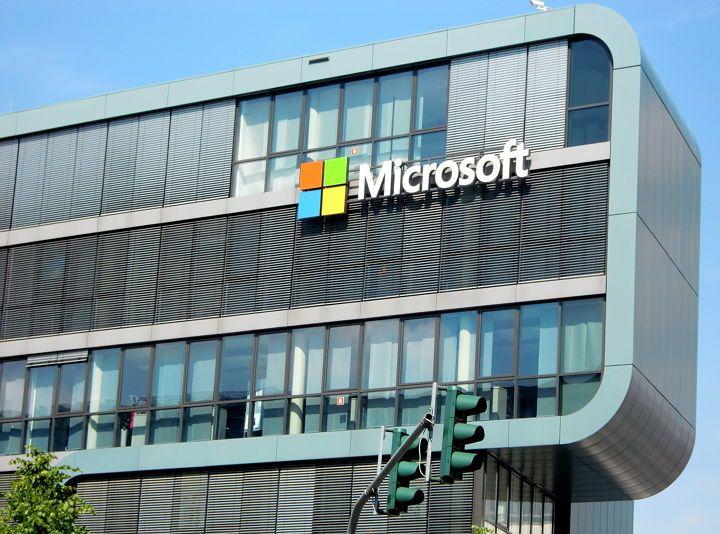 Mañana Microsoft deja de ofrecer soporte para Windows 8 e Internet Explorer 8, 9 y 10