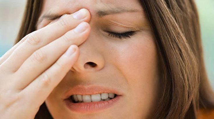 Γιατί το καλοκαίρι «φουντώνουν» οι ωτίτιδες και οι ιγμορίτιδες;