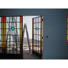 ventanas antiguas de vidrio repartido - Buscar con Google
