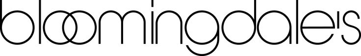 Bloomingdale's credit card payment information. Pay your bill online, by phone, or by mail. Login to view your Bloomingdale's bill or manage your account online. #Bloomingdales http://creditcardpayment.net/bloomingdales-credit-card-payment/