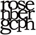 RosenbergCph